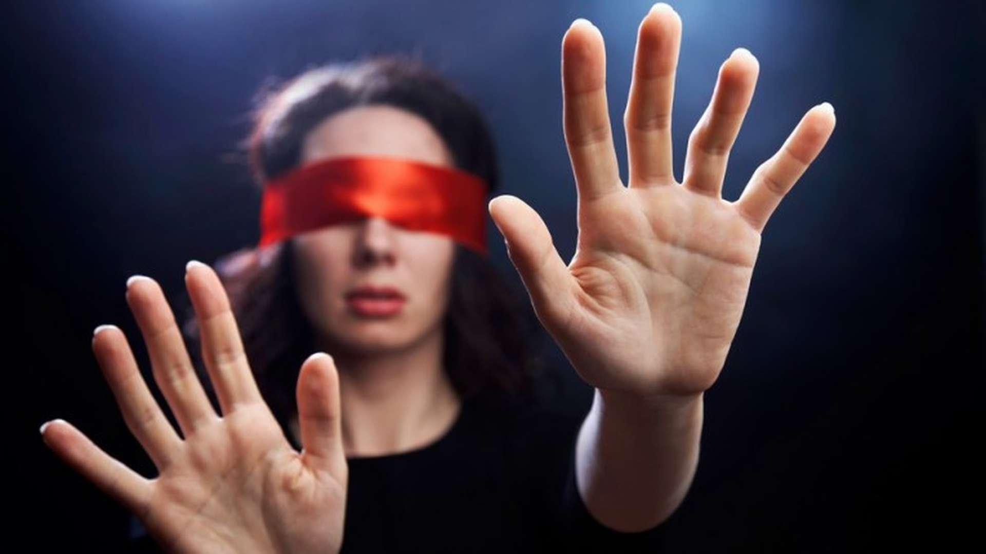 Curso de hipnose em Uberlândia