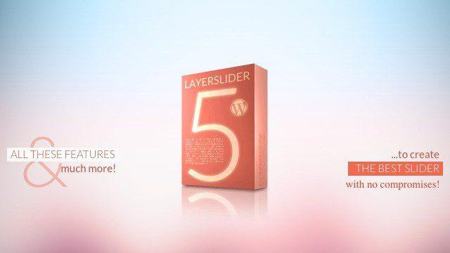 ls-slider-5-slide-5