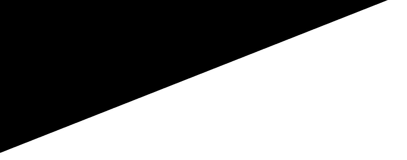 back-wall-light
