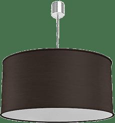 lamp-top-2