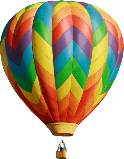 6-balloon-rainbow_1