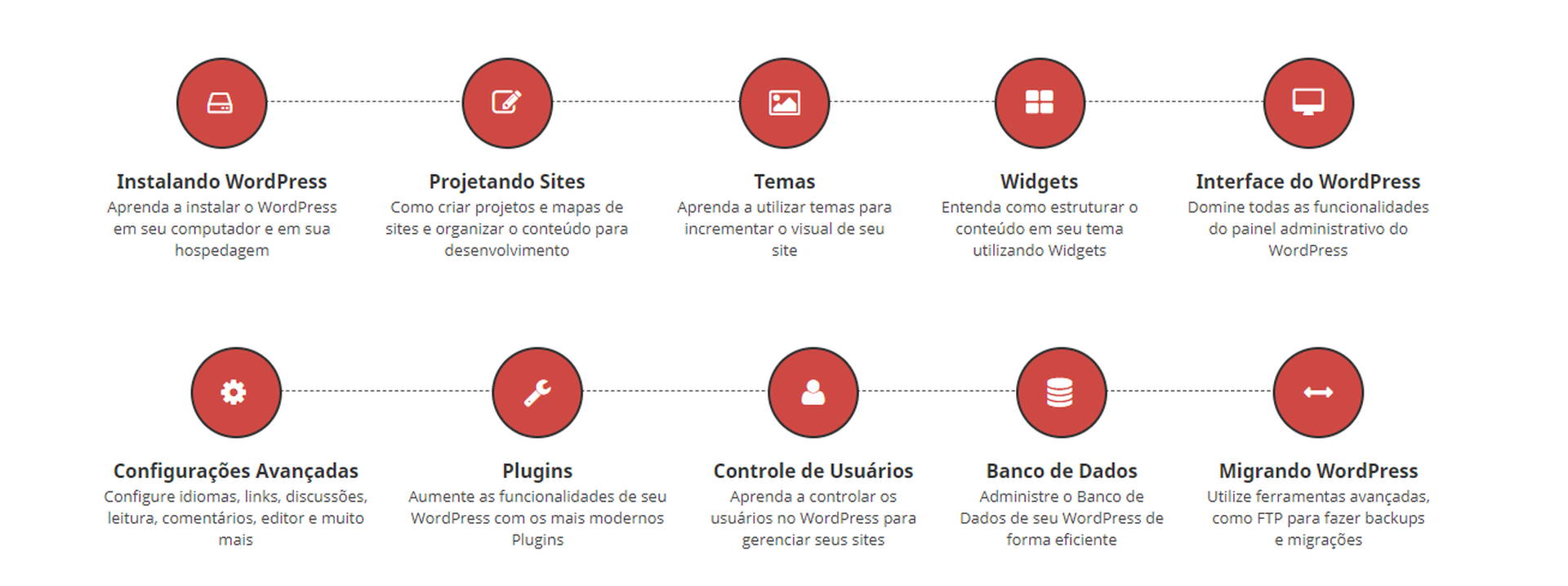Cueso-de-WordPress
